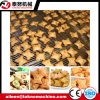 Full Automatic Core Filling Small Bear Biscuit Making Plant
