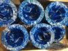 Sb100 Equipment Performance Rubber Bushing
