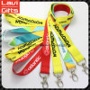 Good Quality Custom Heated Transfer Lanyard