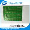 OEM PCB and PCBA Reverse Engineering and Assembly PCB/PCBA Manufacturer