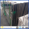 Competitive Price 2mm 3mm, 4mm, 5mm, 6mm Float Glass Aluminium Mirror
