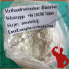 Bulking Steroid Dianabol Methandienone Dbol 50mg Oral Powder Muscle Supplements