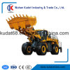 5tons Wheel Loader with Ce Certificate (LW500KN)