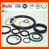 Customized O-Rings O Ring