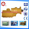 Tmw15qd Big Torque Turbin Air Motor