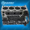 4hf1 Cylinder Block for Isuzu, Engine Block