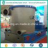Low Pulse Headbox Pressure Screen for Paper Machine