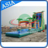 Giant Inflatable Water Slide/ Big Water Slides for Sale