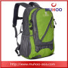 Fashion Sports Hiking Climbing Backpack Bag for Outdoor (MH-5014)
