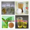 Flavor and Fragrance 99% Cinnamaldehyde CAS 104-55-2
