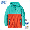 OEM Brand Sports Fashion Hiking Breathable Fabric Jacket