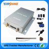 Fuel Sensor Temperature Monitoring Vehicle GPS Tracker