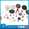 Permanent Ceramic Magnetic Material Ferrite Magnet Magnetic Holder