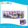 Modern Children Playground Indoor Playground Kid Toy