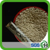 NPK Type and Granular State NPK 12-24-12