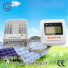 New Arrival 10A MPPT Solar Charge Controller with Remote Meter Mt50