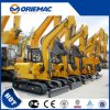 Hot Sale 6ton Crawler Excavator Xe60 for Sale