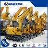 Hot Sale 6ton Crawler Excavator Xe60c for Sale