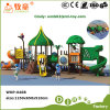Popular Children Outdoor Playground Slides