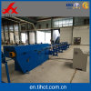 Steel Wire Straightening and Cutting Machine with High Speed