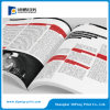 Printing and Perfect Binding Book Catalogue