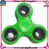 New Hand Spinner for Finger Spinner Various Colors