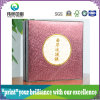 Moon Cake Paper Gift Packaging Box Printing