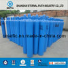 Sefic ISO9809-3 40L Oxygen Gas Cylinder