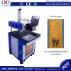 Good Quality Laser Engraving Machine for Wood