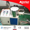 High Speed Mixer for Laboratory Extruder