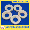 High Precision Machining Y-Tzp/Zro2/Zirconia Ceramic Seat Ring