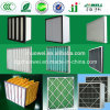 Building, Industry HVAC Ahu Cleanroom Air Filters