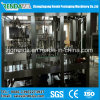 3-in-1 Monobloc Juice Filling Machine/Orange Juice Bottling Machine
