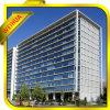 Energy Saving Building Glass, Low E Insulated Glass/