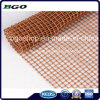 High Quality Carpet Underlay