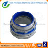 Male Rigid Insulated IMC Conduit Bushing