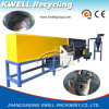 Long Plastic Pipe Horizontal Type Shredder