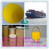 100% Customs Losing Weight 515-69-5 Myrrh Extract Commiphora Momol Extract