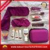 Business Class Aviation Travel Set Supplier
