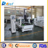 4 Axis 1325 CNC Router for Engraving /Carving Wood Machine