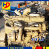 Heavy Truck Engine 6CT8.3 6CT Diesel Engine Assy for Cummins Brand