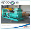 High Efficiency! Yuchai 400kw/500kVA Diesel Generator