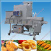 High Quality Breadcrumbs Machine For Sale