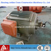 Variable Frequency Drive (VFD) Yvp Series Three-Phase AC Motor