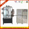 Jewelry Metallizing Coating Machine Zhicheng