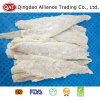 Frozen Salted Fish Fillet with Top Quality