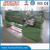 CD6250Cx1500 High Performance Horizontal Gap-Bad Lathe machine