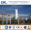 50L739 High Quality and Low Price Industry LNG Plant