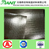 African Market Double Foil 5*5mesh Kraft for Steel Roofing