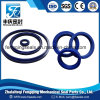 Hydraulic U Cup PU Rubber Seal Piston and Rod Seal Ring